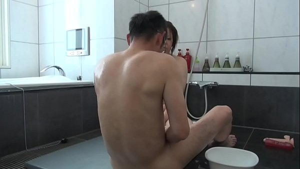 Japanese sex, Sex japanese, Japanese sexs, Japanese couple, Japanese amateur, Amateur sex