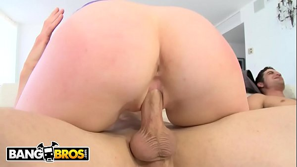Big booty, Nicole aniston, Bangbro, Aniston, Bangbros big, Poison