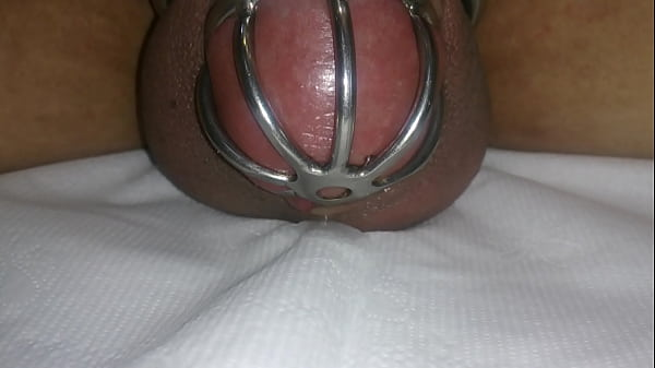 Vibrator, Vibrate, Chastity, Hand free, Egg, Hands free