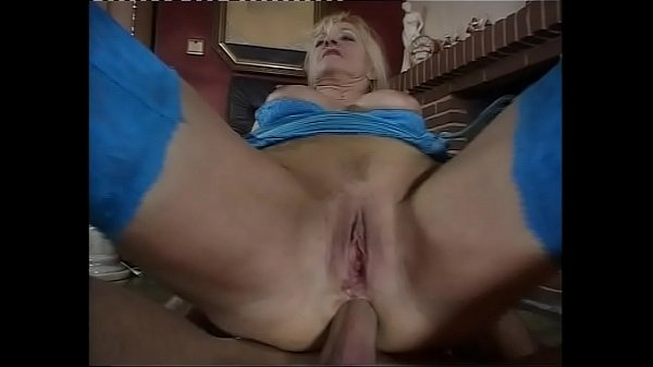 Mature ass, Mature woman, Mature sexy, Matures ass, Mature holes