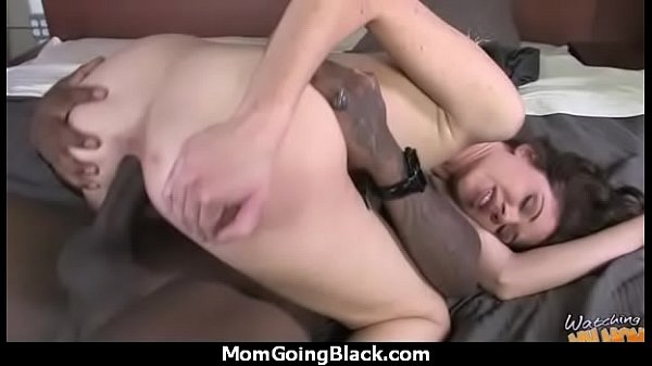 Sexy mom, Black mom, Mom black, Cool, Moms sexy, Sexi mom