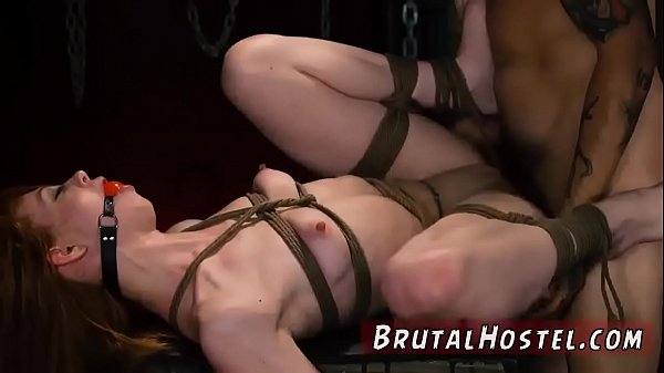 Brutal, Alexa, Russian young, Russian girl, Brutally, Young russian