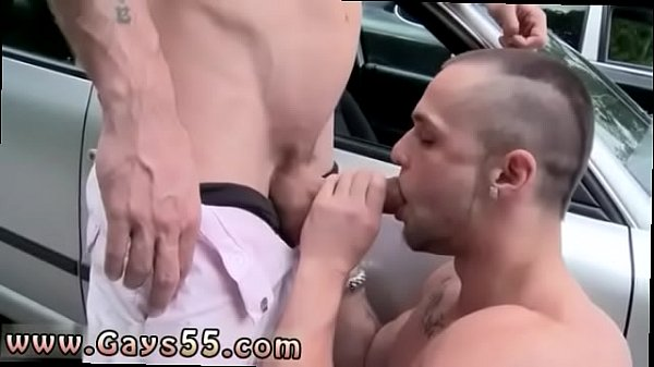 Hot ass, French movies, French movie, Checking