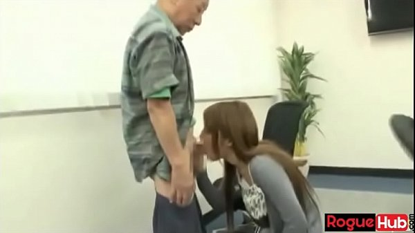 Japanese old, Old and young, Japanese young, Old japanese, Young japanese, Japanese fucking