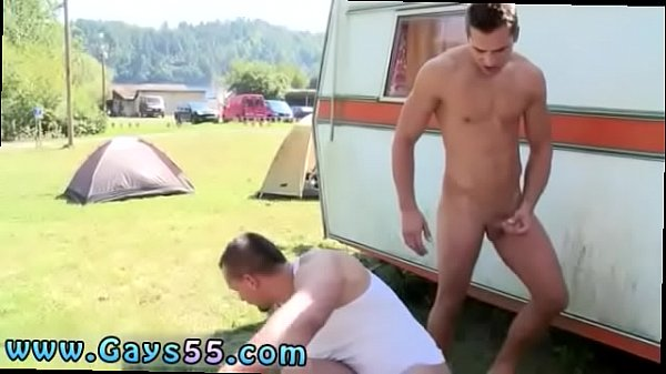 Teen anal, Camping, Camp, Free download, Download free, Sex boy