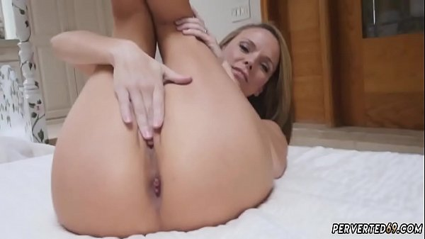 Milking, Jane, Solo squirt, Milf solo, Milf squirt, Milf and young