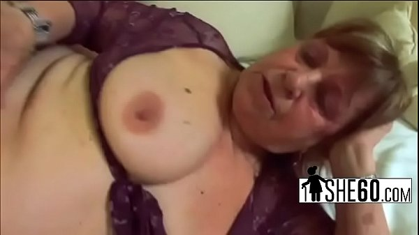 Cum on tits, Young tits, Young chubby, His, Chubby tits