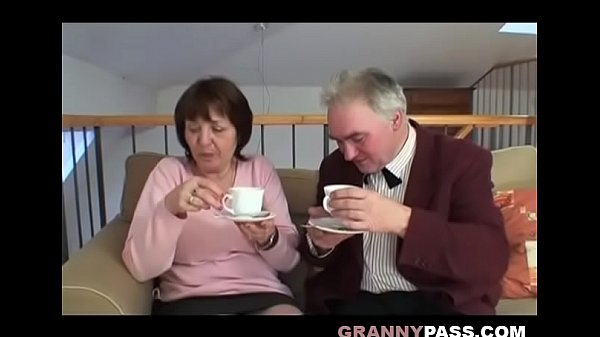 Granny, Grannies, Grandpa sex, Granny sex, Fat granny, Sex with grandpa