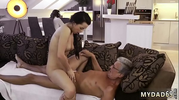 Daddy old, Computer, Old daddy, Pussy hd, Pussy exam, Old m
