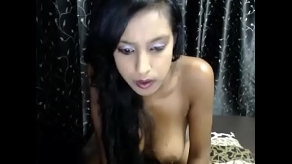 Indian hot, Hot indian, Indian hot girl, Indian webcam, Indian sexy, Sexy indian