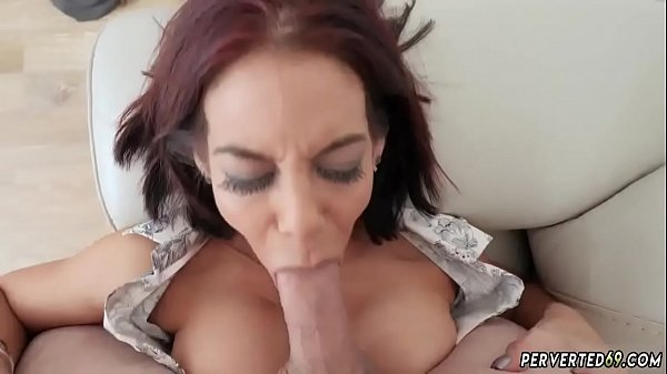 Stepmother, Teen threesome