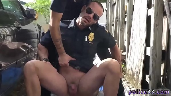 Gay sex, Other, Get caught