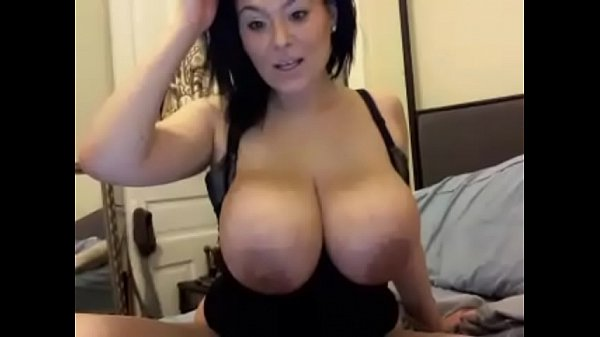Woman, Chat hot, Topless, Hot woman, Womans, Tits hot