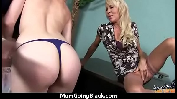 Big mom, Mom big tits, Big tits mom, Black mom, Mom black, Black big