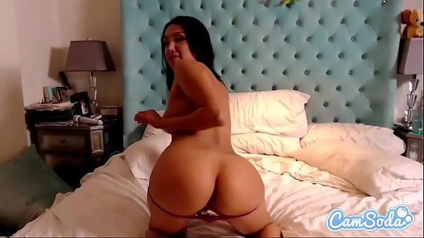 Big pussy, Chase, Sexy ass, Open pussy, Big ass latina, Vicky