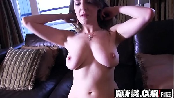 Anal first, Babes anal