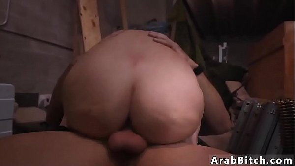 Switch, Teen xxx, Pipe, Couple young, Teens young