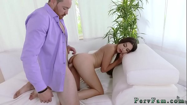 Teen creampie, Anal creampie, Anal creampy, Teen creampies, Creampie anal
