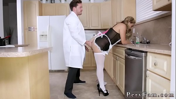 Family sex, Sex family, Dirty, Dad daughter, Weird, Daughter dad