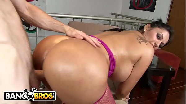 Bangbro, Latina milf, Milf latina, Big ass latina, Parade, Milf big ass