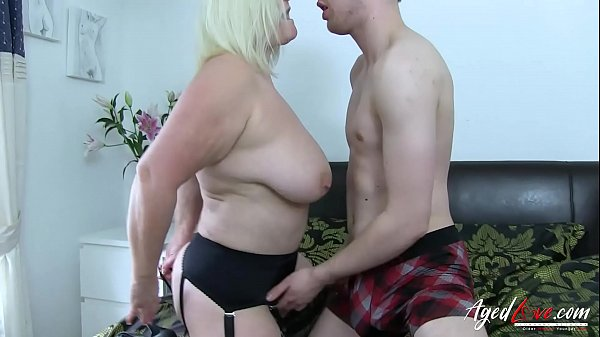 Busty lover, Matures, Starr, Busty lovers, Busty mature, Agedlove