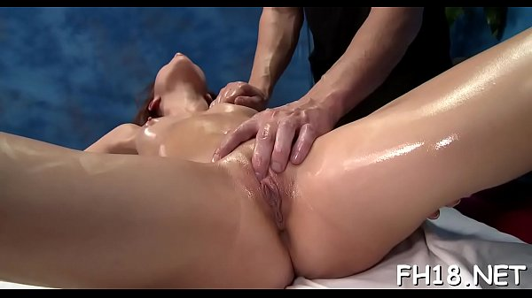 Hd porn, Massage hd