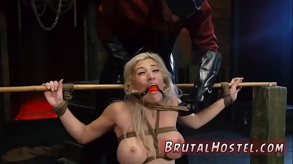 Sister, Mom and sister, Mom sister, Mom pussy, Mom dildo, Sister pussy