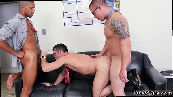 Gay brother, Gay brothers, Brother sex, Real brother, Kissing sex, First kiss