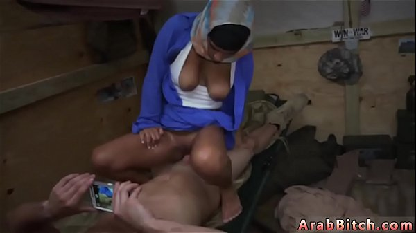Show pussy, Arab pussy, Pussy show, Operation, Showing pussy, Arab family