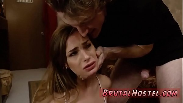 Two, Painful anal, Anal extreme, Anal bdsm, Pain anal, Bdsm anal