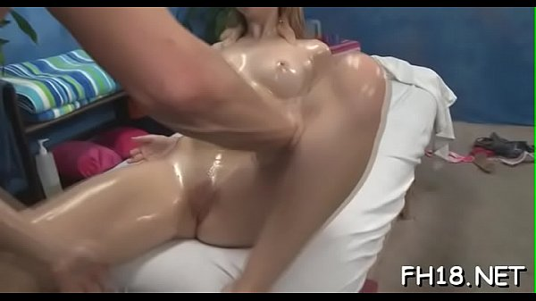 Massage porn, Hd porn, Porn hd, Massage hd