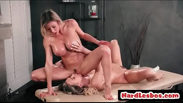 Alexis fawx, Licked, Lesbian licking, Lesbian pussy licking, Lesbian huge, Boobs lick