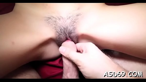 Asian horny, Asian chick, Relaxation, Asian guy, Asian chicks