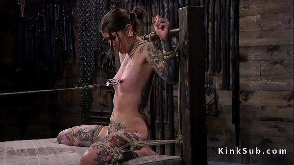Bondage, Abuse, Abused, Spanked