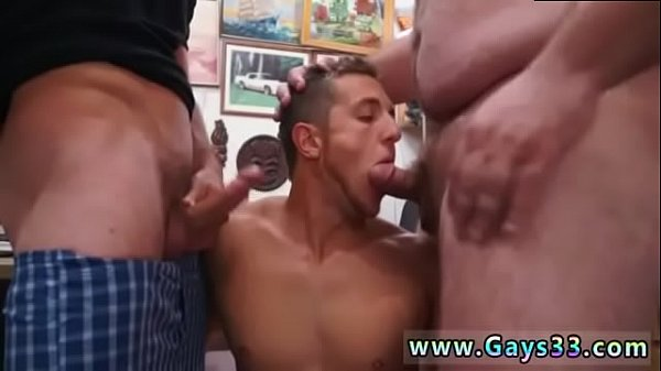 Teen anal, Small penis, Small anal, Penis small, Anal first time, Small guy