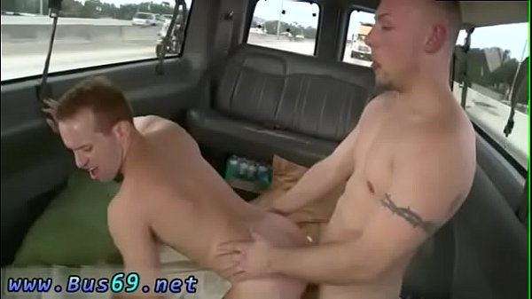 Blowjob, Tricked, Gay blowjob, Tricks, Getting