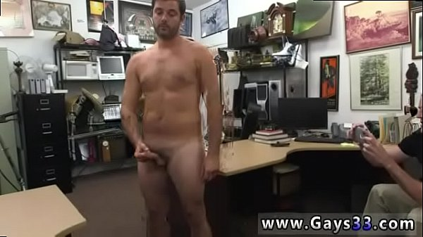 Older gay, Straight gay man, Amateur young, Amateur gay sex, Young homemade, Older man