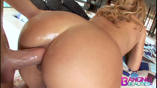 Maya, Lee, Big ass anal, Big ass compilation, Brooklyn, Compilation anal