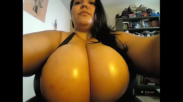 Wow, Boobs bbw, Bbw boobs, Giant boobs
