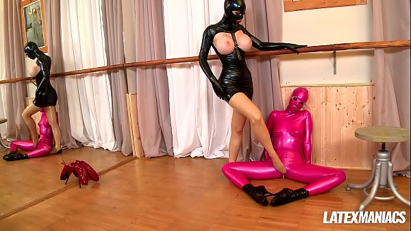 Latex, Lucy, Angle, Latex lucy