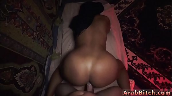 Arabian, Arab big, Big arab, Arab ass, Arab big ass, Big ass arab
