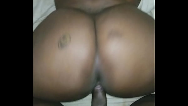 Black bbc, Blacked bbc, Bbc black