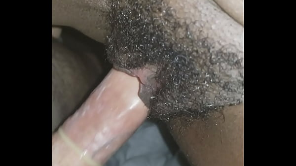 Pregnant fuck, Pregnant wife, Years, Black pregnant, Slow fuck, New year