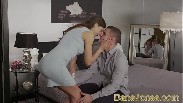 Dane jones, Hot milf, Sex milf, Tina kay, Dane and jones, Sex position