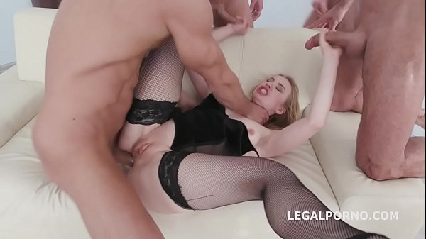 Madison, Pussy anal, No anal, Anal pussy