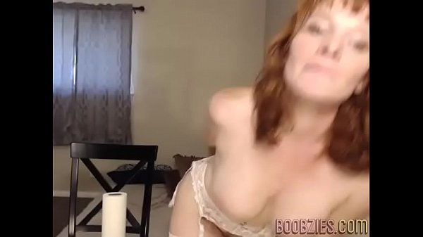 Model, Model hot, Beautiful hot, Hot webcam, Beautiful pussy, Touch pussy