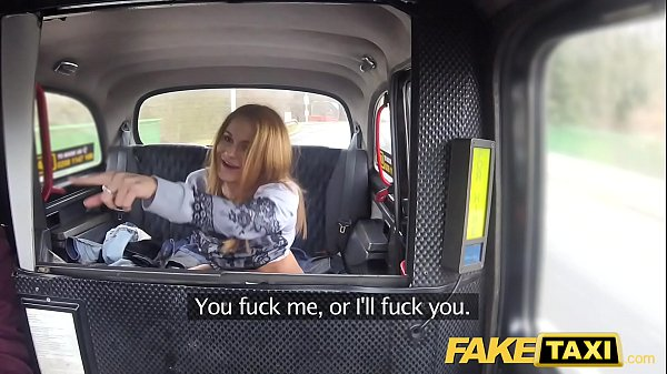 Fake taxi, Taxi, Fake, Fake taxy, Shaved, Czech taxi
