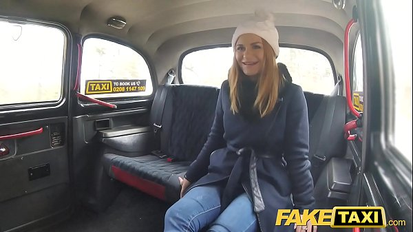 Fake taxi, Taxi, Fake, Fake taxy, Shaved, Taxis