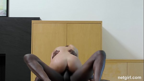 Asian black, Black asian, Asian creampie, Milf creampie, Asian big cock, Asian riding
