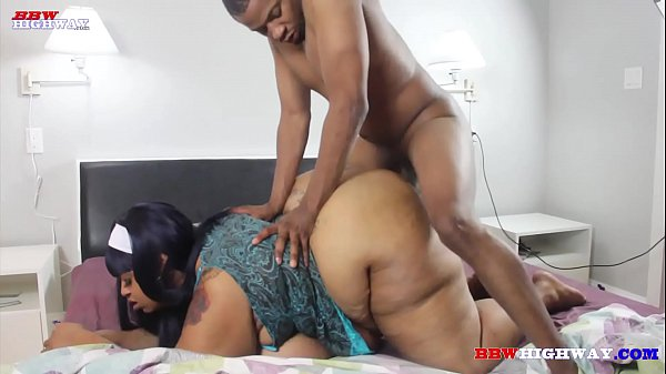 Big mom, Bbw mom, Mom bbw, Mom black, Black mom, Busty mom